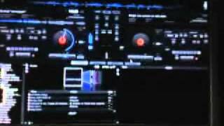 DJ Sergi Merengazo