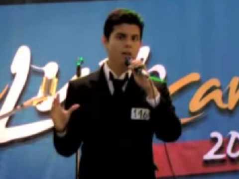 La voz mexico 2 los hermanos perez meza ya son idolos en - Hermanos perez vaguada ...