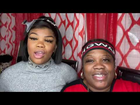 MY DAUGHTER DONT AGREE WITH MARRIAGE & LONG DISTANCE RELATIONSHIP | MISSRFABULOUS