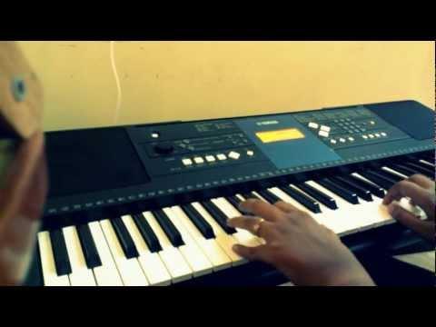 Meri maa - Taare zameen par piano