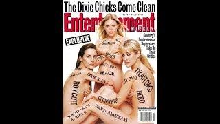 download lagu Dixie Chicks Writing Not Ready To Make Nice gratis