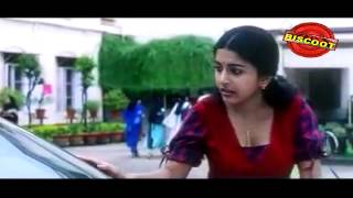 Sound Thoma - Kasthoorimaan Malayalam Movie Comedy Scene