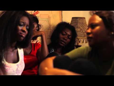 FINEST GIRL NIGERIA 2014 THE NATION MOVIE
