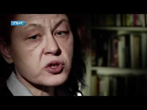 В Германии отравлена семья бывшего агента КГБ