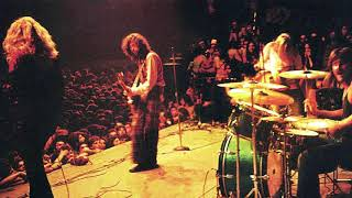 download musica Led Zeppelin: The Immigrant Song Live in Orlando 1971 Remastered
