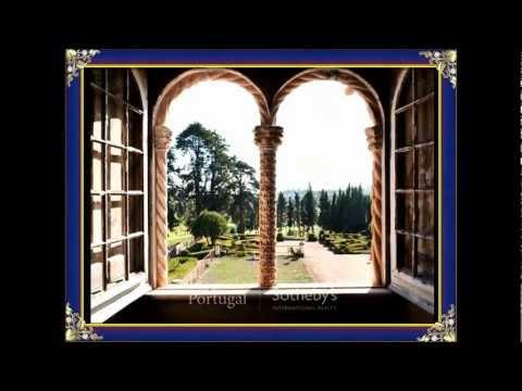 2554 Quinta do Marqu�s da Foz   Torres Novas   Portugal