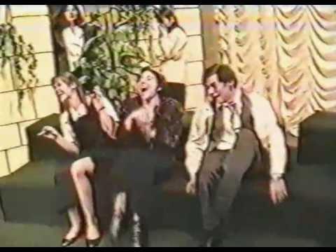 Беснования пятидесятников Music Videos