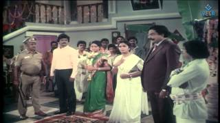 Vettri Payanam - Pudhir Tami Full Movie