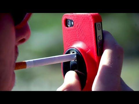 ТОП 10 КРУТЫХ ЧЕХЛОВ ДЛЯ IPHONE ИЗ КИТАЯ С ALIEXPESS