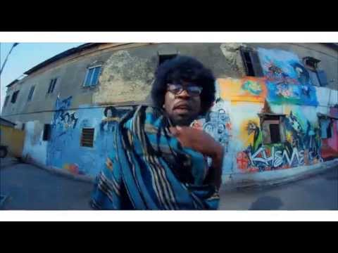Official Visuals for Brother Brother, A typical Highlife Song By Bisa kdei. Buy on Itunes: http://itunes.apple.com/album/id1071132410?ls=1&app=itunes Instagram: https://www.instagram.com/bisakdei...