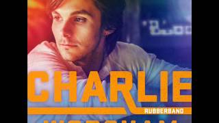 Charlie Worsham Break What's Broken