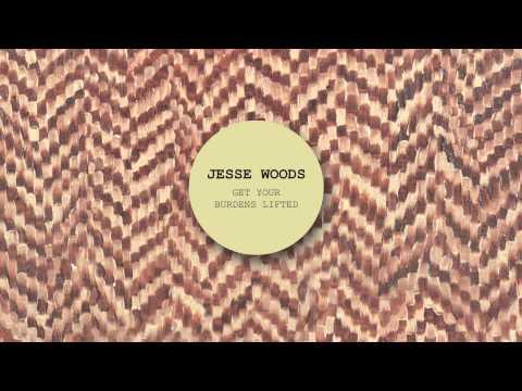 Jesse Woods - Tumbleweeds