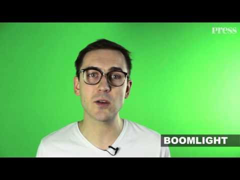 Jak Operować światłem W Wideo Do Internetu - Porady Fachowca