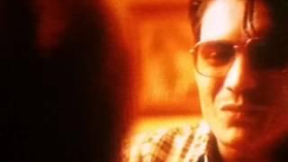 ❤GIRL IN THE BOX-movie clip
