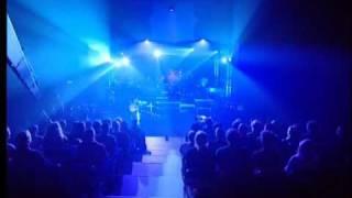 Vídeo 34 de Pain of Salvation