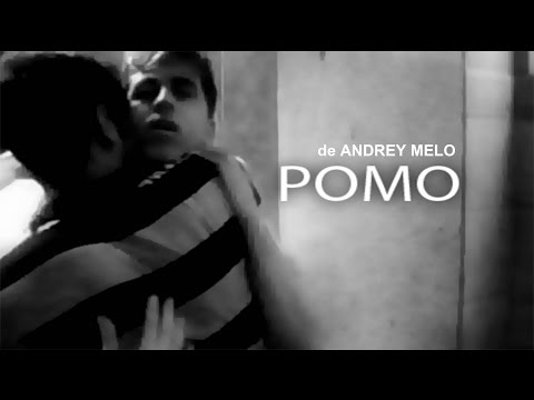 POMO ______ (HD) Video