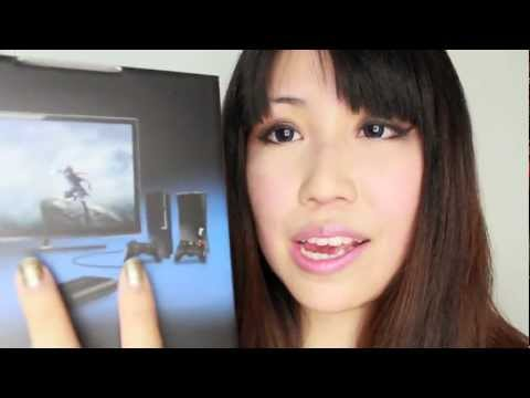 *now 1080P* Elgato Game Capture HD Review - (How to set up & Quality Test) Xbox 360/PS3/Mac