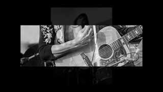 Watch Gram Parsons Honky Tonk Women video