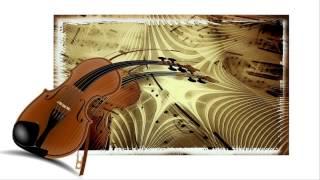 Música CLÁSICA ESTIMULANTE,Efecto MOZART para BEBÉS,INTELIGENCIA Bebés,MEJORA Memoria