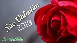 São Valentim 2019 ️ Musica Romantica Perfeita Feliz Dia Dos Namorados Musica Instrumental Piano