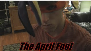 the TRUE origin of April Fools Day (how it started)