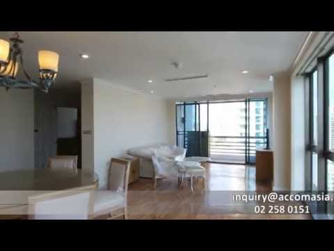 Bangkok apartment for rent in Sukhumvit | BUY / SALE / RENT BANGKOK PROPERTY