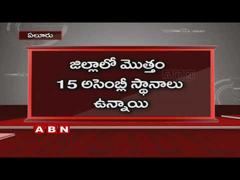 Kapu Community Unhappy With YS Jagan Comments On Kapu Reservation | Inside