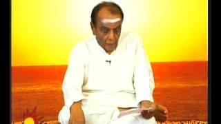 Nalamudan Vaazha 21-07-2015 Kalaignar TV Yoga Vidiyale Vaa Show 21-07-15 Episode 578