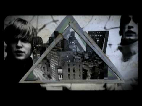 Mando Diao - Mean Street (Official Video)