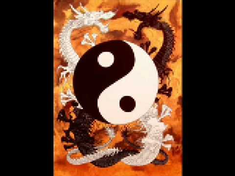 Tai Chi meditational  music