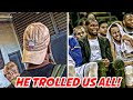 KEVIN DURANT TROLLS US ALL WITH HIS HAT! WARRIORS ROOKIE HAS MESSAGE FOR LEBRON JAMES! | NBA NEWS