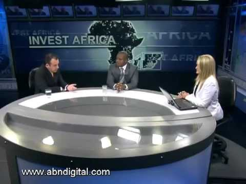 Investment Opportunities and Challenges - Ethiopia: Investment Opportunities and Challenges - Part 2