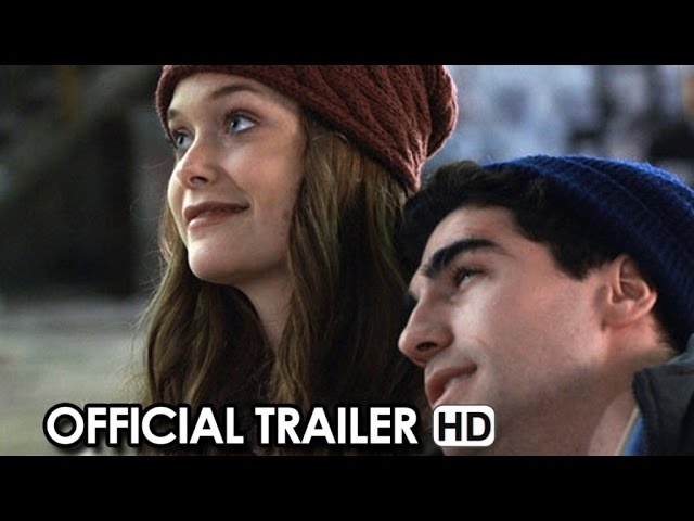 HOLLIDAYSBURG Official Trailer (2014) - Anna Martemucci HD