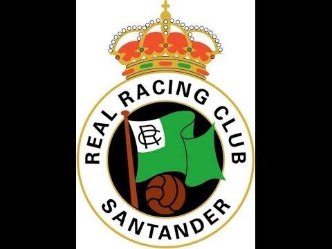 Racing Santander vs Real Sociedad | Racing protesta por falta de pagos