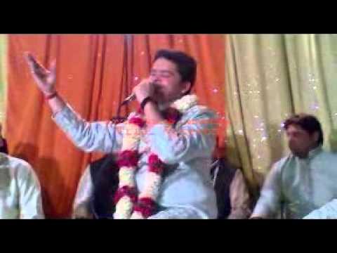 Pankaj Raj - Sai se Rubaru.mp4