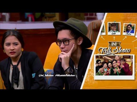 download lagu Brandon Salim Pernah Turun Berat Badan H gratis
