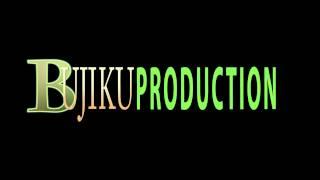 BUDAGALA Mwanandauli ilivyo rekodiwa katika studio za Bujiku recordz