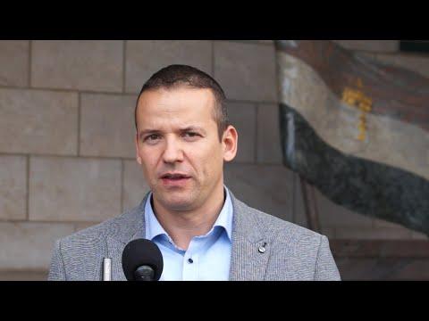 Mi Hazánk: A kurd-török konfliktus nem a magyarok ügye!