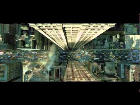 The Amazing Spider Man_ trailer ita