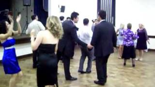 Persian Dance at a Wedding.flv