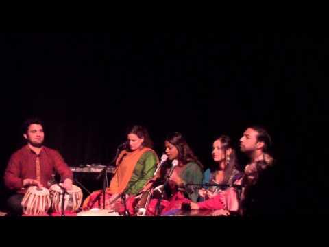 Sangeeta Bhageloe - Shyam Piya More