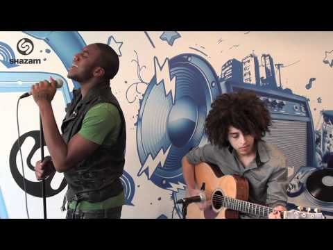 Loick Essien 'Me Without You'