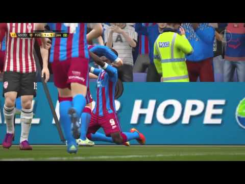 Fifa 16 Road To Glory #2 Building a starter team