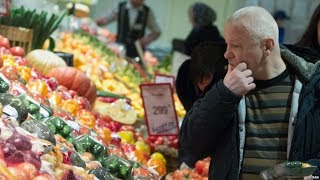 Китайские инвестиции на полуострове и «лечебный туризм» по-крымски | Радио Крым.Реалии