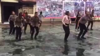 download lagu Joget Ermelinda Polda Maluku Utara gratis
