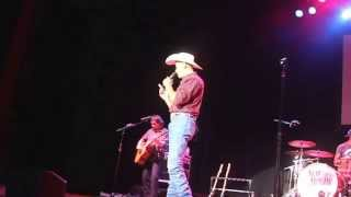 Watch Neal Mccoy Jessie video