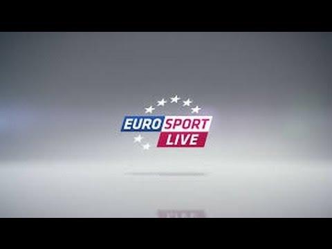 eurosport de tv