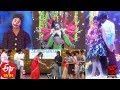 Dhee Champions Latest Promo - DHEE 12 Latest Promo - 27th Nov...