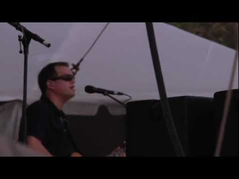 @SummerCampFest★ Brendan Bayliss of Umphrey's McGee Talks Education
