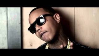 Клип Yung Berg - Had It All ft. Mia Rey
